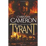 Tyrantby Christian Cameron