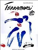 echange, troc Lydia Harambourg - Anana Terramorsi