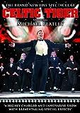 echange, troc Michael Flatley: Celtic Tiger [Import anglais]