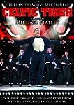 Michael Flatley-Celtic Tiger [Reino U...