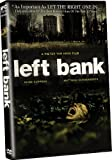 Left Bank [Import]