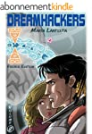 Dreamhackers Vol.2 (French edition) (...