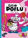 Petit Poilu 04  M�m� Bonbon N.E.