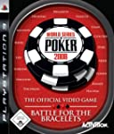 World Series of Poker 2008 [import al...