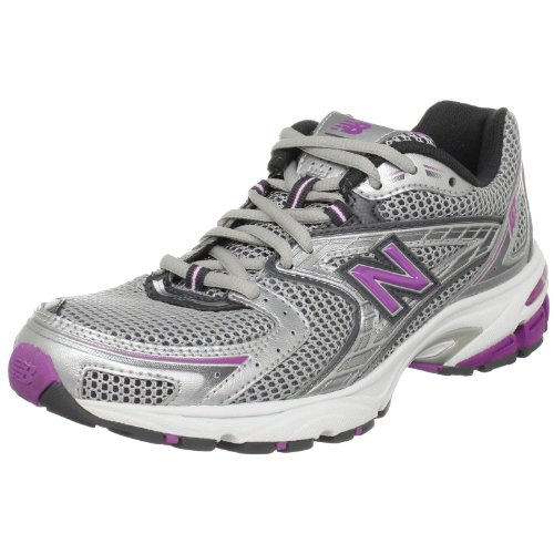 New Balance Women's WR663WGB Trainer