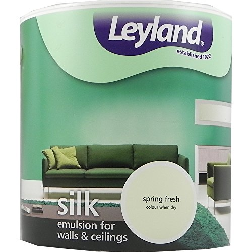 leyland-trade-paint-peinture-vinyle-interieur-emulsion-a-base-deau-spring-fresh-25l