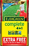Scotts Evergreen Complete Water Smart 360mtr