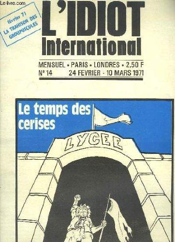 lidiot-international-n14-le-temps-des-cerises-du-feu-dans-les-casernes-pologne-de-gomulka-a-gierek-l