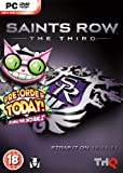Saints Row: The Third - Limited Edition (PC DVD)