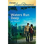 Waters Run Deep | [Liz Talley]