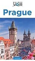 Guide Voir Prague