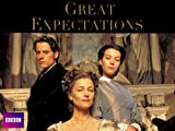 Great Expectations: Episode 2
