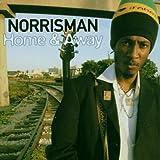 Home & Away Norrisman