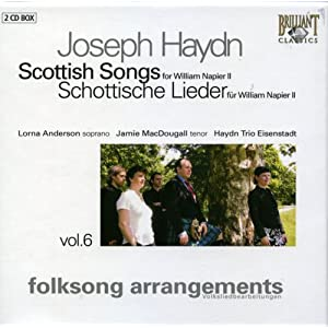 Haydn - œuvres pour voix avec accompagnement 51F7i%2BLGolL._SL500_AA300_