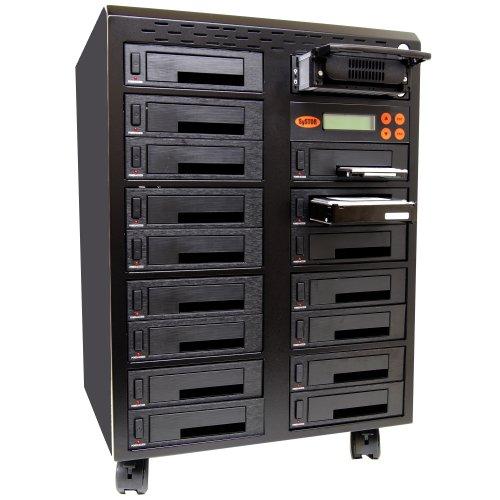 systor-1-a-16-sata-ide-combo-lecteur-de-disque-dur-hdd-ssd-duplicator-sanitizer-high-speed-120mb-sec