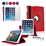 Housse iPad Air