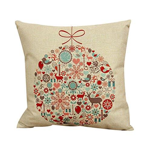 sunnywill-vintage-weihnachten-sofa-bett-home-decor-kissen-fall-kissenhulle-fur-zuhause-kissen-ist-ni
