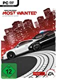 Need for Speed: Most