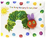 Eric Carle The Very Hungry Caterpillar Cloth Book