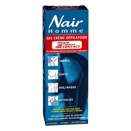 nair-homme-gel-creme-depilatoire-200g