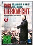Karl Liebknecht (2 DVDs)
