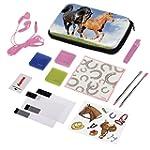 Hama Zubeh�r-Set f�r Nintendo 3DS XL,...