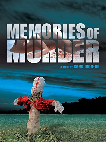 memories-of-murder-english-subtitled