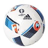 adidas AC5425 UEFA