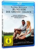 Image de BD * Blind Side [Blu-ray] [Import allemand]