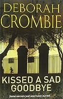 Kissed a Sad Goodbye (Bello)