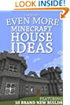 Even More Minecraft House Ideas!