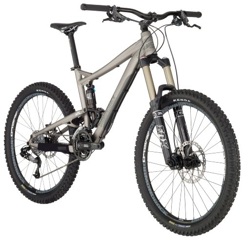 Best Price Diamondback 2012 Mission All Mountain Full Suspension