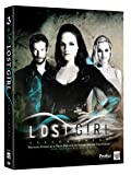 Lost Girl: Season Three [DVD] [2010] [Region 1] [US Import] [NTSC]