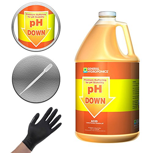 general-hydroponic-ph-down-concentrated-acid-solution-liquid-pipette-thcity-large-black-lighthing-gl