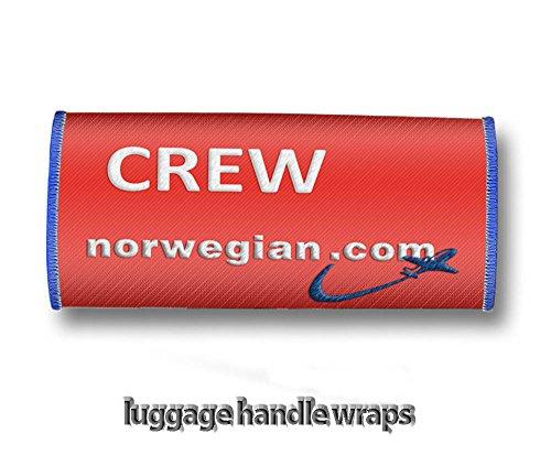 norwegian-air-crew-mango-wrap-x1