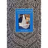 Heirloom Knitting ~ Sharon Miller