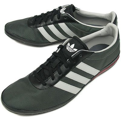 adidas porsche design s3 s 3 ld schuhe olive graphite. Black Bedroom Furniture Sets. Home Design Ideas