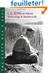 The Earth Has a Soul: C.G. Jung on Na...