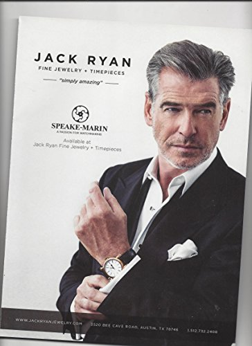 print-ad-with-pierce-brosnan-for-speake-marin-watches-print-ad