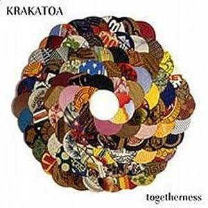 Krakatoa - Togetherness