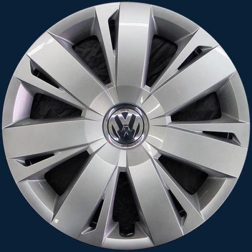 volkswagen-16-hub-cap