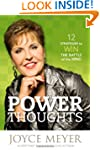Power Thoughts: 12 Strategies to Win...