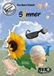 Themenheft Sommer 3.-4. Klasse