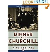 Cita Stelzer (Author) (80)Download:   $2.51