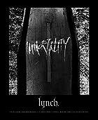 【Amazon.co.jp限定】IMMORTALITY(オリジナルLサイズブロマイド付)[Blu-ray]