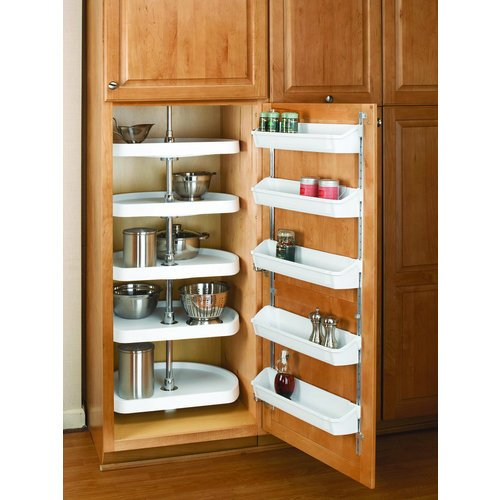 Rev-A-Shelf 6235-22-52 6265 Series 22