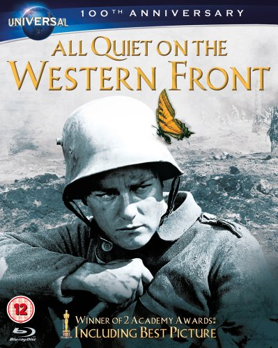the themes of pain and suffering in all quiet on the western front by remarque In all quiet on the western front, erich maria remarque creates paul bäumer   begins, all paul has known is death, horror, fear, suffering, and hopelessness.