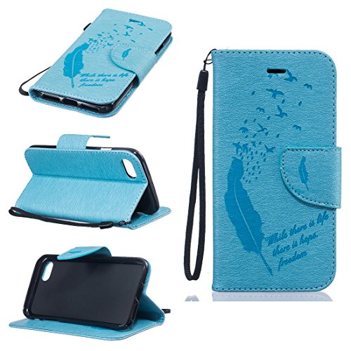 chreey-coque-apple-iphone-7-47-pouces-solid-color-plume-avalerpu-cuir-portefeuille-etui-housse-case-