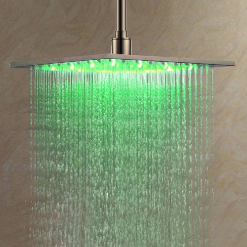 oukur-cuarto-de-bano-soporte-de-pared-las-precipitaciones-grifo-de-la-ducha-led-fijo-ducha-cabeza-de