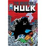 Hulk Visionaries: Peter David Volume 1 TPBby Todd McFarlane